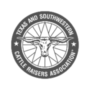Texas Southwest Cattle Raisers