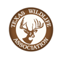 Texas Wildlife Association