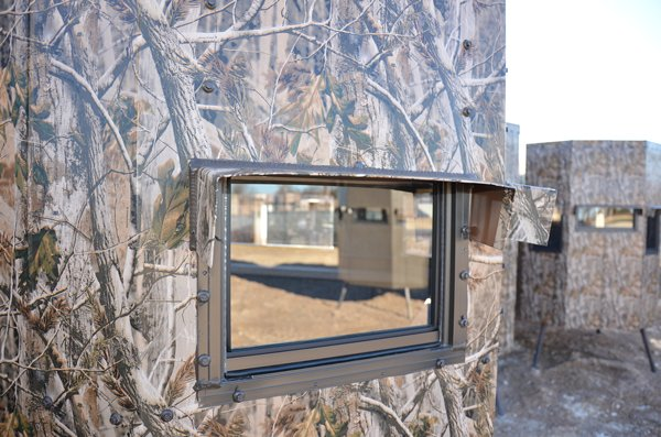 Top Quality Deer And Hunting Blinds Athens Texas