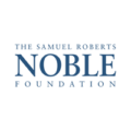 Noble Foundation Logo